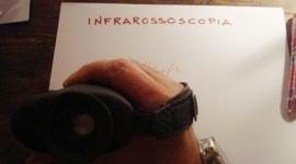Le perizie calligrafiche